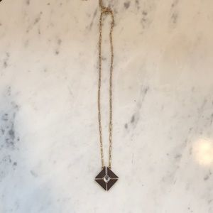 Jewelmint Daphne necklace